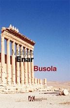 Preporučite knjigu - Page 6 Busola_v