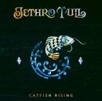 Catfish Rising CD