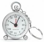 Clock Mini Classic