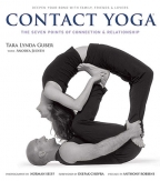Contact Yoga: The Seven Points Of Connection And Relationship
