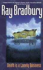 Death Lonely Busnpb