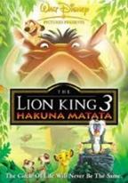 DVD KRALJ LAVOVA 3 (REIZDANJE)