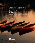 Nova izdanja knjiga - Page 8 Gle_v