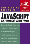 javascript za world wide web