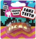 Joke Shop 2 - Fake Teeth