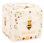 Kasica, Queen Bee