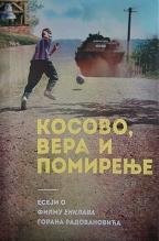 KOSOVO, VERA I POMIRENJE ESEJI O FILMU ENKLAVA