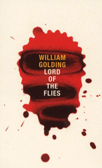 the human nature at a young age in the book lord of the flies by william golding Lord of the flies - ebook written by william  remains one of the greatest books ever written for young  brutal portrait of human nature william golding's.