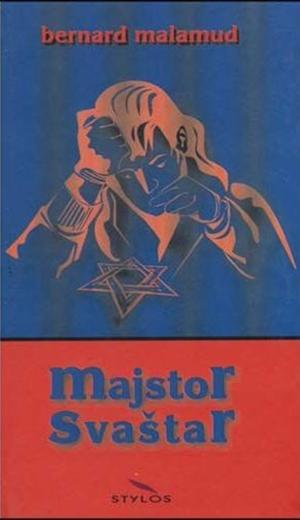 Majstor svaštar