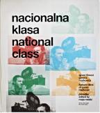 NACIONALNA KLASA IGRANI FILMOVI GORANA MARKOVIĆA