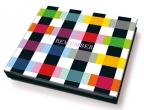 Notes - Memolino Colour Caro