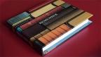 Notes - Memolino For Bookworms