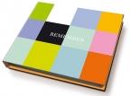 Notes - Memolino Mosaic