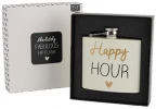 pljoska absolutely fabulous - happy hour
