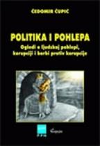 POLITIKA I POHLEPA