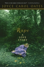 Rape: A Love Story (Papel De Liar)