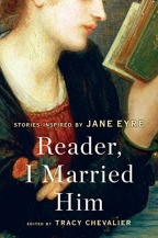 reader i married him stories inspired by jane eyre