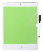 Tablet Magnetic Dry Erase Board