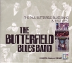 the paul butterfield blues band east-west