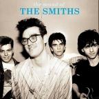 The Sound Ot The Smiths