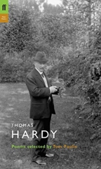 Thomas Hardy: Poems Selected By Tom Paulin