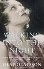 Walking Into The Night
