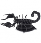 3D Puzzle Insects