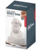 Coin Bank - Das Kapital