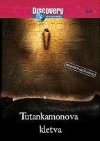 Discovery: Tutankamonova kletva dvd 1