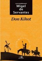 Don Kihot, drugi deo