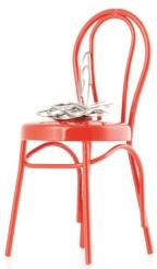 Paper Clip Holder Vienna Chair