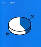 Katalog: Slavimir Stojanović: Complicate Simply