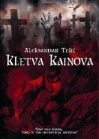 KLETVA KAINOVA