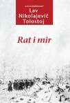 rat i mir drugi tom