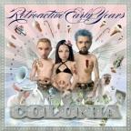 Retroactive Early Years CD 1