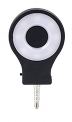 Smartphone Selfie Light