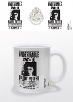 solja harry potter - undesirable no1