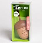 Infuzer za čaj - Acorn