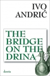 the bridge on the drina viii izdanje