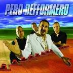 Undergraund CD 1