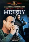 dvd misery