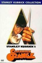 DVD PAKLENA NARANČA (2 DISK)