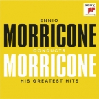 Morricone Conducts