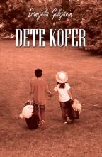 DETE KOFER