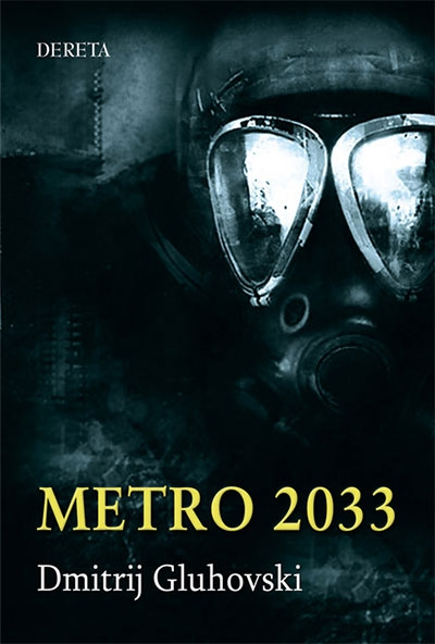 Naučna i epska fantastika - Page 2 Metro_2033_vv