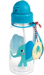 Flaša za vodu, Elvis The Elephant