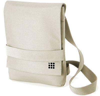 Torba - Khaki Beige Small Shoulder Bag