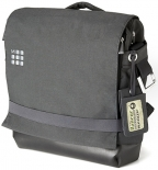 Torba - myCloud Backpack - Payne's Grey