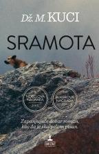 SRAMOTA
