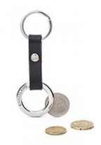 Keychain, Coin Bottle Opener